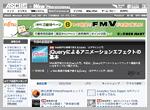 ASCII.jp Web Professional