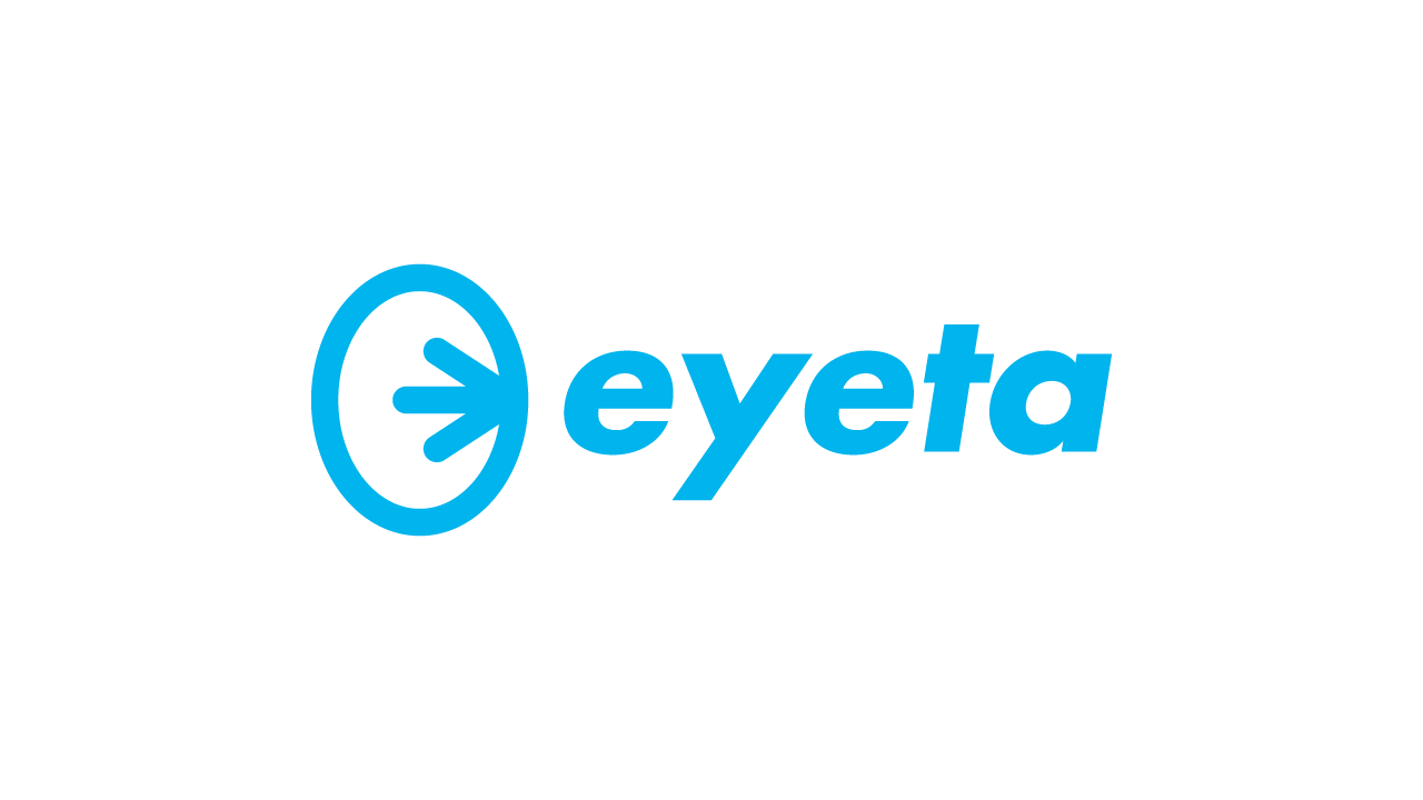 eyeta